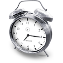 alarmd_3913
