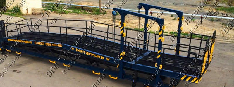 mobile-ramp-dock-ramp-3-salamandra