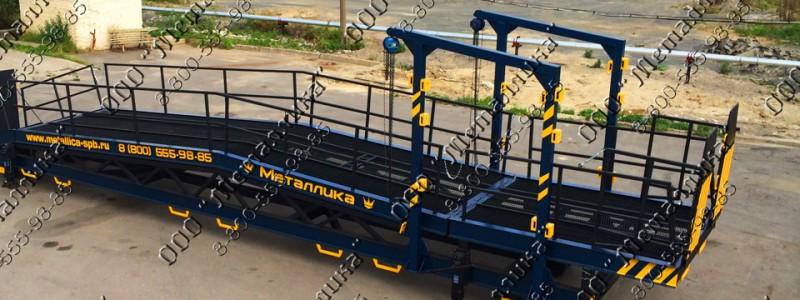 mobile-ramp-dock-ramp-3-salamandra