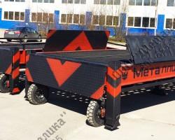 rampa mobilnayay pogruzochnaya hl-c kobra 12m-2