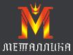 logo-2-100